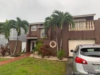 Single Family for sale in 13040 SW 56th Ter, Miami, FL, 33183