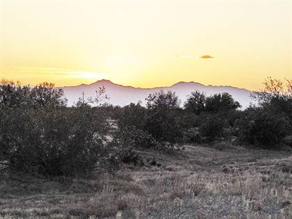 Lots And Land for sale in I-95, Vidal, CA, 92280