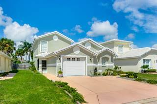 Single Family for sale in 1241 Goldenrod Circle Ne, Palm Bay, FL, 32905