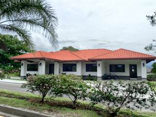 Residential Property for sale in Boquete Canyon Village home, Boquete, Panama, Boquete, Chiriquí