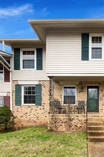 Residential Property for sale in 4000 Anderson RD, Nashville, TN, 37217