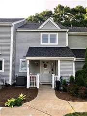 Condo for sale in 58 Westcliff Drive, Plymouth, MA, 02360