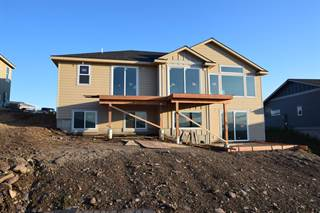 Single Family for sale in 4588 Christian Drive, Missoula, MT, 59803