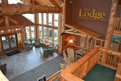 Residential Property for sale in 6373 Wynne Creek Drive 321, Biwabik, MN, 55708