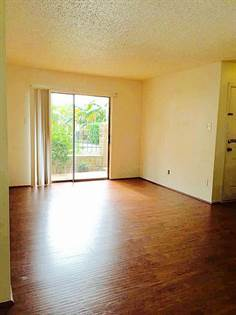 Apartment for rent in 2750 Holly Hall St #1211, Houston, TX, 77054