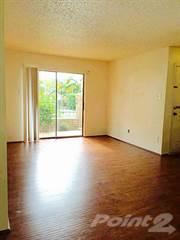 Apartment for rent in Briarwick Condo, Houston, TX, 77054