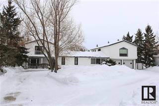 Single Family for sale in 1665 St Anne's RD, Winnipeg, Manitoba, R2N4B8
