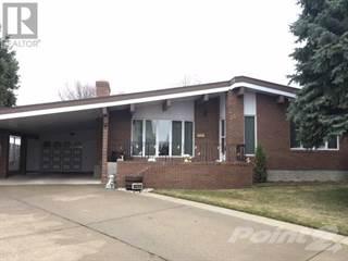Single Family for sale in 1833 14 Avenue N, Lethbridge, Alberta