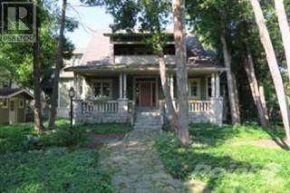 Single Family for rent in 75 NORTH ALBERT Lane, Collingwood, Ontario