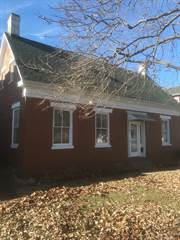 Single Family for sale in 511 Main Street, Henry, IL, 61537