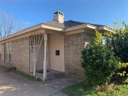 Residential Property for sale in 2409 Summer Place Drive, Arlington, TX, 76014