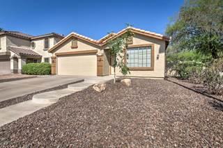Single Family for sale in 711 S Roca Street, Gilbert, AZ, 85296