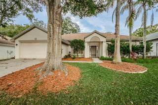 Single Family for sale in 3069 REGAL OAKS BOULEVARD, Palm Harbor, FL, 34684