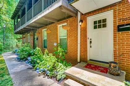 Residential Property for sale in 7162 Stonington Drive, Atlanta, GA, 30328