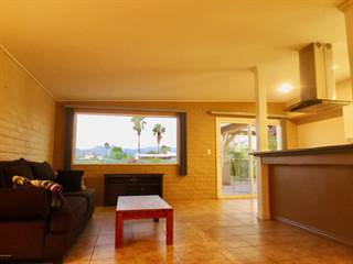 Single Family for sale in 7231 E Edward Drive, Tucson, AZ, 85730