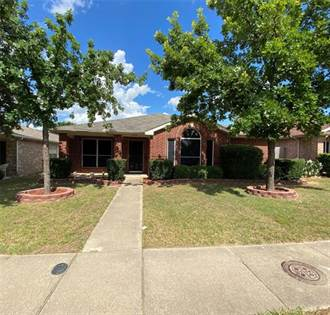 Residential for sale in 7214 Buford Drive, Dallas, TX, 75241
