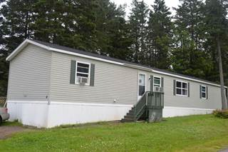 Residential Property for sale in 4 Maple Leaf Dr, New Minas, Nova Scotia