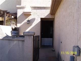 Residential Property for sale in 3208 Isla Morada Drive, El Paso, TX, 79925