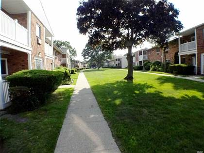Other Real Estate for sale in 61 Adams Road, 1E, Central Islip, NY, 11722