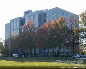Office Space for rent in One Hartsfield Centre - Suite 650, Atlanta, GA, 30354