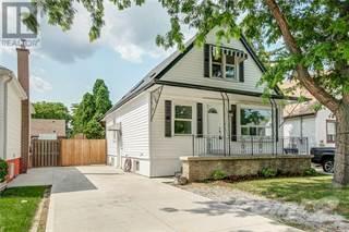 Single Family for sale in 202 EAST 33RD Street, Hamilton, Ontario