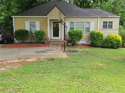 Residential Property for sale in 1889 Dresden Drive NE, Brookhaven, GA, 30319