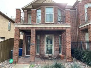 Single Family for sale in 2402 Knight Street, Dallas, TX, 75219
