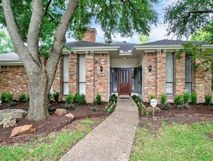 Residential Property for sale in 6403 Shortland Drive, Dallas, TX, 75248