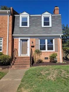 Residential Property for sale in 2252 Kingsbrook Drive, Henrico, VA, 23238