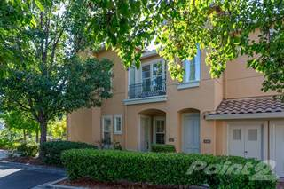 Condo for sale in 5337 Silver Point Way , San Jose, CA, 95138