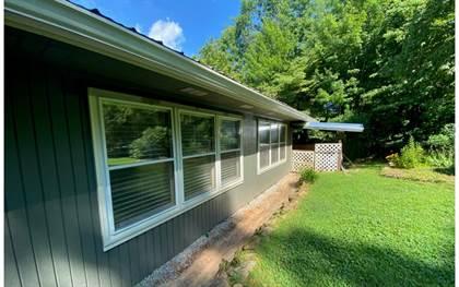Residential for sale in 1703 LEBANON ROAD, Epworth, GA, 30541