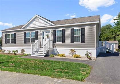 Residential Property for sale in 34 Octopus Avenue, Portsmouth, NH, 03801