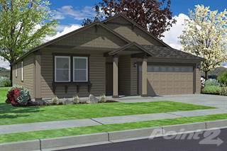 Single Family for sale in 2084 E. Melwood Ave, Meridian, ID, 83642
