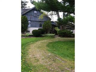 Single Family for sale in 7071 State Route 7, Andover, OH, 44003