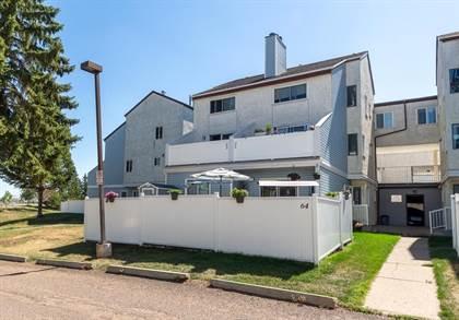 Single Family for sale in 64 LANCASTER TC NW, Edmonton, Alberta, T5X5S4