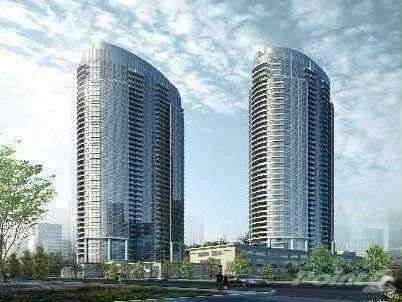 Condominium for rent in 135 Village Green Sq, Toronto, Ontario, M1S0G4