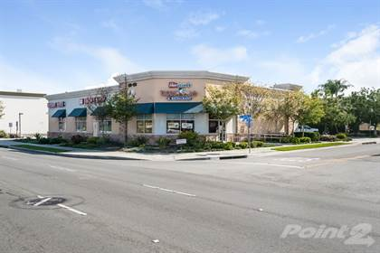 Retail Property for sale in 420-450 S State College Blvd, Anaheim, CA, 92806