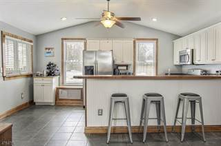 Single Family for sale in 60 Front St, Belvidere, NJ, 07823