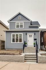 Single Family for sale in 5445 Reber, Saint Louis, MO, 63139