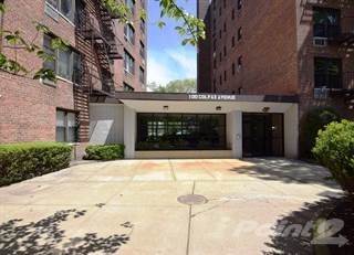 Apartment for sale in 100 Colfax Ave #5D, Staten Island, NY, 10306