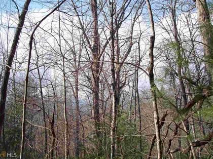 Lots And Land for sale in 0 Black Branch Rd, Rabun Gap, GA, 30568