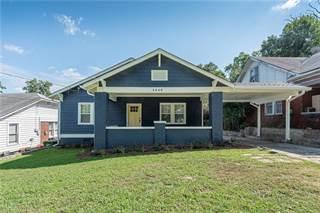 Single Family for sale in 1446 Copeland Avenue SW, Atlanta, GA, 30310