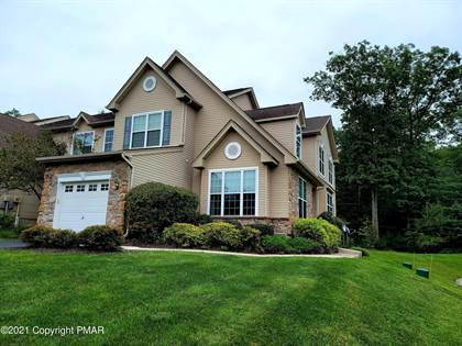 Residential Property for sale in 1712 Big Ridge Dr, East Stroudsburg, PA, 18302