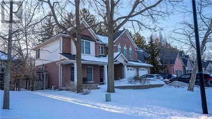 Single Family for sale in 72 HAVENWOOD Way, London, Ontario, N6H5B8