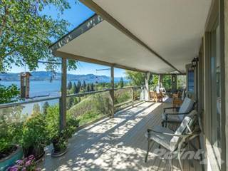 Residential Property for sale in 3145 HAYMAN ROAD, Penticton, British Columbia, V0H 1N0