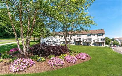 Residential Property for rent in 805 Sienna Drive 805, Danbury, CT, 06810