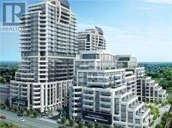 Condo for sale in 9191 YONGE ST 806, Richmond Hill, Ontario, L4C1E2