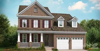 Singlefamily for sale in 7380 Bensville Road, Waldorf, MD, 20603