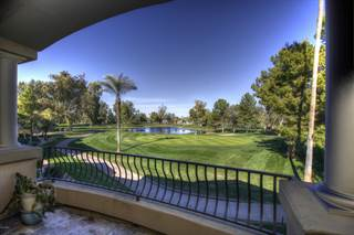 Apartment for sale in 11000 N 77TH Place 2023, Scottsdale, AZ, 85260