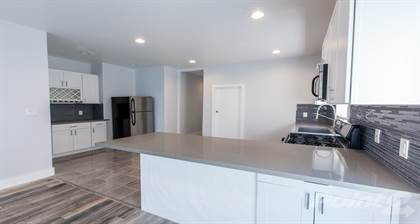 Apartment for rent in 462 N. Ogden Drive,, Los Angeles, CA, 90036